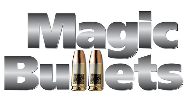 Manufacturers continue to update ammo design, but does it really make a difference in the field?