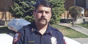 Shots Fired: Pueblo, Colorado 12/23/2004