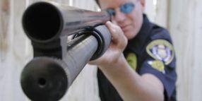 Mossberg: The 'Other' Shotgun