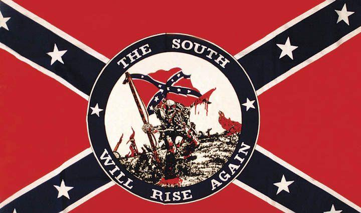White Supremecist Gangs