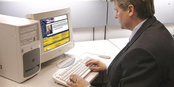 Screen Gems: Best Websites for LEOs
