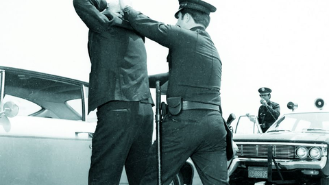 Law enforcement has changed a great deal over the years, largely in response to lessons learned...