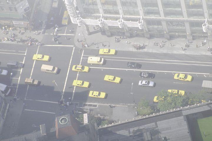 NYPD-Lite