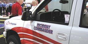 IACP 2002: Best of Show