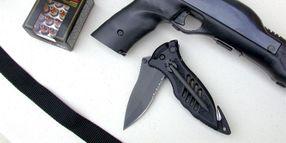 Hi-Point Firearms Model 995 Carbine