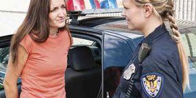 Suspect-Initiated Interrogation
