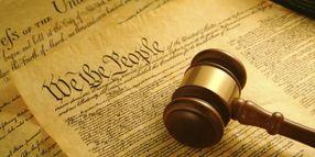 Sixth Amendment Waivers