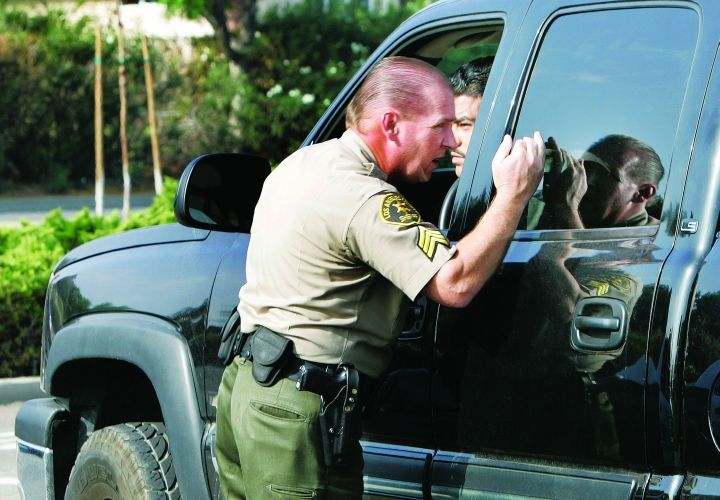 Understanding Probable Cause