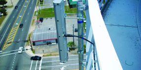 Wireless Surveillance: A Force Multiplier
