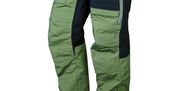 TRU-SPEC Women's 24-7 Series 24-7 Xpedition Pants (Photo: TRU-SPEC)
