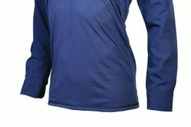 Police Product Test: Tru-Spec T.R.U. Defender Shirt