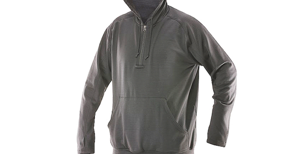 4d03646cd298a Police Product Test  Tru-Spec 24-7 Hoodie and Ascent Pants