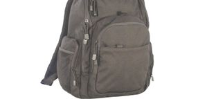 Police Product Test: Tru-Spec Tactical Backpacks