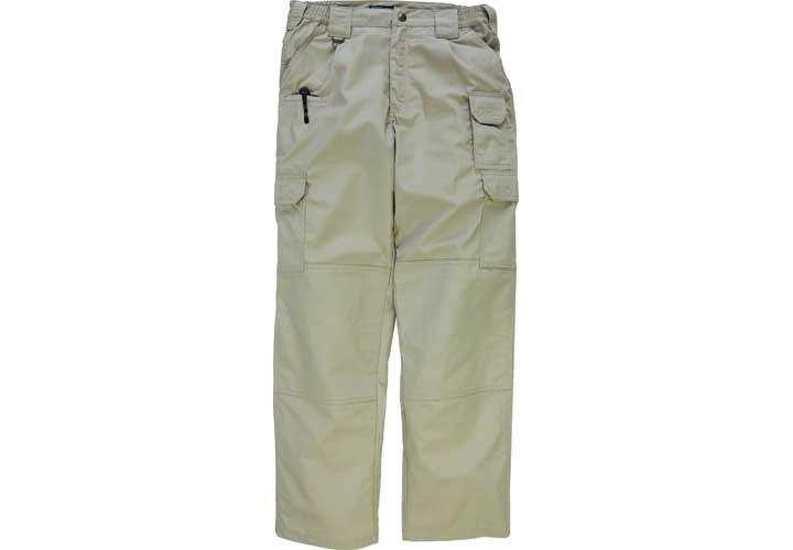 Tactical Pants: 2011