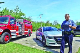 10 Things to Know About FirstNet