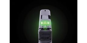 Police Product Test: Meprolight FT Bullseye Sight