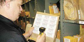 Electronic Evidence Management