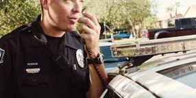 Radios: Your Lifeline is Evolving