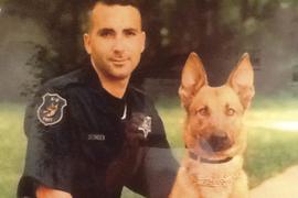 Shots Fired: Jackson County, Kansas 02/18/2000