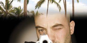 Shots Fired: St. Croix, Virgin Islands 08/18/2012