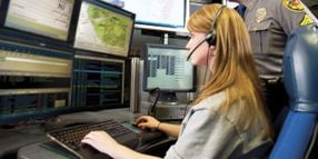How to Work with a Public Safety Software Vendor