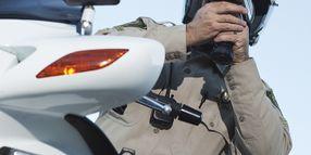 Reducing Driving Dangers