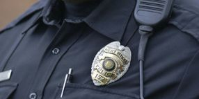 Evaluating the State of American Law Enforcement