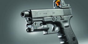 SureFire: Built for Concealed Carry