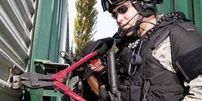 Trends In Tactical Headsets