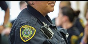 Lessons Learned from Body Cam Users