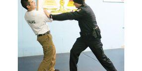 Reacting to Gun Grabs