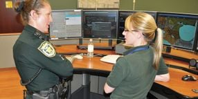 10 Things Dispatchers Want You to Know