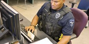 How To Write Better Police Reports