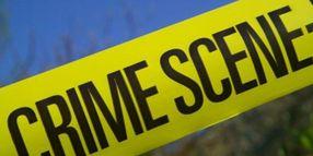Crime Scene Response for the Patrol Officer
