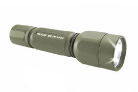Pelican Products M6 Flashlight Series