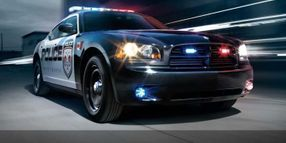 Michigan State Police Release 2010 Vehicle Test Results