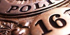 Recognizing Fake Cops