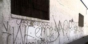 Are Some Gang Members Serial Killers?