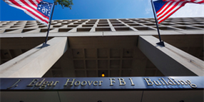What Does the FBI's Latest Study on Active Shooters Really Mean?