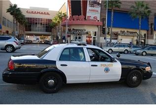 Two Effective Gang Enforcement Strategies