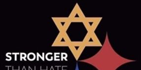 Love and Hate: Some Observations about the Pittsburgh Synagogue Attack