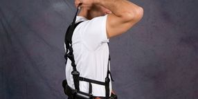 How to Handle Back Pain
