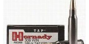 .308 Gives You the Longer-Range Edge