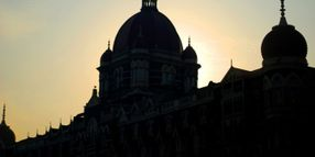 Mumbai: What Law Enforcement Learned