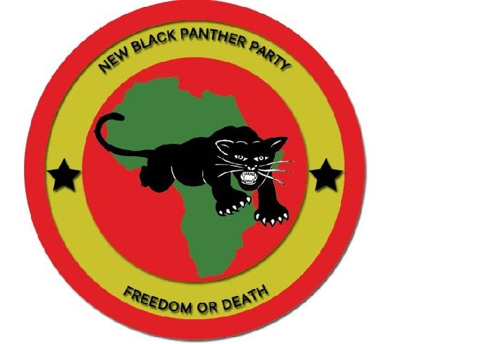 Inside the Black Panther Party (2 of 2)