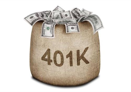 CC_Flickr: 401(K) 2012