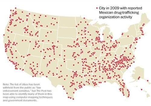 Graphic via Washington Post.