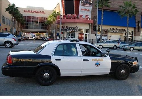 Photo courtesy of Long Beach P.D.