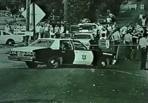 <p><em><strong>Screenshot: Riverside County Sheriff