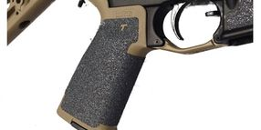 Talon Grips for AR-15